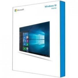 Windows 10 Famille OEM 64 Bits DVD Réf : KW9-0014