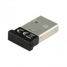 Modul NANO USB Blue Tooth 4.0+EDR CONNECTLAND Réf