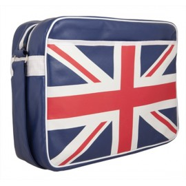 Sacoche pour portable 12 UK-BAG URBAN FACTORY Réf
