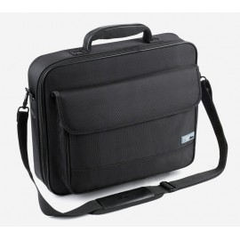 Sacoche pour portable 16 HEDEN EN NYLON 1680D Poig