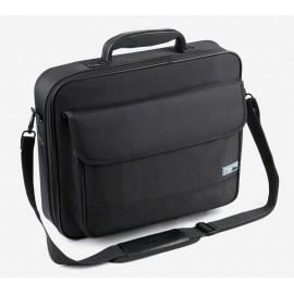 Sacoche pour portable 17-17.3 HEDEN EN NYLON 1680D