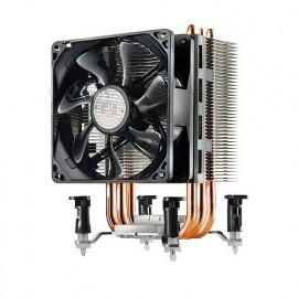 Ventilo COOLER MASTER-HYPER TX3 EVO Cpu Intel 775/