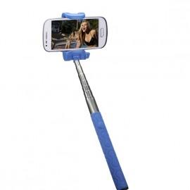 Bras téléscopique pour appareil photo ou smartph