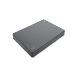 hdd-externe-25-1to-usb3-seagate-couleur-noir-ref