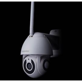 camera-exterieure-rotative-daewoo-full-hd-detec