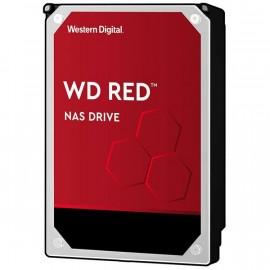 disque-dur-35-4to-256mo-sata3-wd-5400trsmin-ca