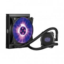 cooler-master-masterliquid-ml120l-rgb-ref-mlw-d1