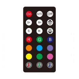 accessoire-boitier-mred-controleur-audio-sensit
