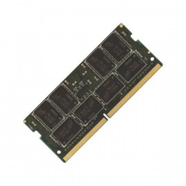 sodim-ddr4-16g-pc2400-silicon-power-cl17-ref-sp0