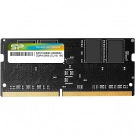 sodim-ddr4-16g-pc2666-silicon-power-cl19-ref-sp0
