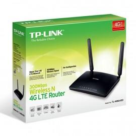 router-tp-link-mr6400-routeur-wifi-n-300mbps-et-3g