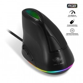 souris-spirit-of-gamer-ergonomique-vertical-noir-r
