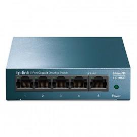 switch-5-ports-101001000-tp-link-rj-45-ref-l
