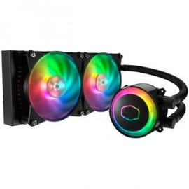 cooler-master-masterliquid-ml-240r-argb-ref-mlx