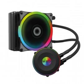 watercooling-mred-aio-120mm-rgb-rainbow-airw-12