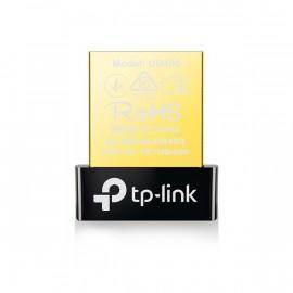 modul-nano-usb-bluetooth-40-tp-link-ref-tp-link