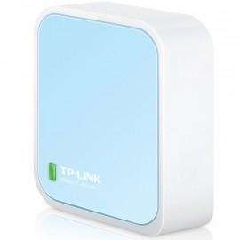 nano-routeur-wifi-300mbps-tp-link-ref-tl-wr802n