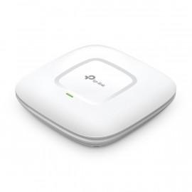 point-d-acces-wifi-d-300mbps-ref-eap115