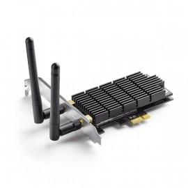carte-pci-exp-wifi-1300mb-tp-link-avec-2-antennes