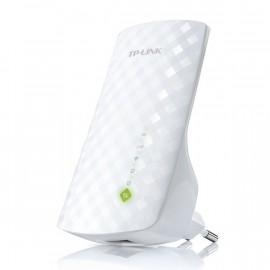 amplificateur-wifi-300-mbps-24ghz-dual-band-wifi