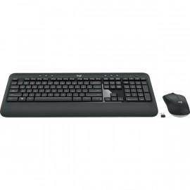 clavier-souris-sans-fil-mk540-advanced-logitech-en