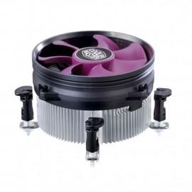 ventilateur-cooler-master-pour-cpu-775-1150-1151-1