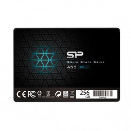 ssd-256go-25-silicon-power-a55-lecture-560-mos-