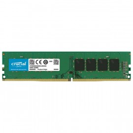 ddr4-16go-pc3200-crucial-retail-sous-blister-indiv