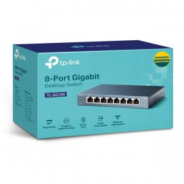 switch-8-ports-101001000-tp-link-rj-45-rackab