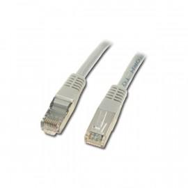 cable-reseau-rj45-droit-1m-cat6e-blinde-futp-re
