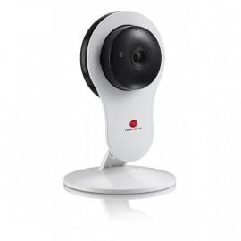 camera-factice-hd-cam-live-new-deal-ref-hd-cam