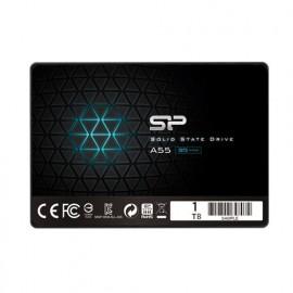 ssd-1to-25-sata-3-silicon-power-serie-a55-ref-