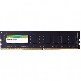 ddr4-8go-pc3200-silicon-power-cl22-sous-blister-i