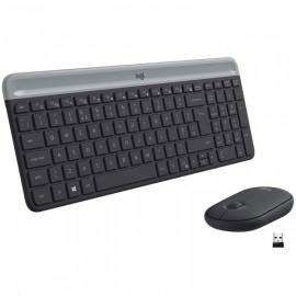 clavier-souris-sans-fil-mk470-logitech-slim-wirele
