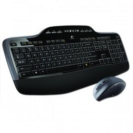 clavier-souris-sans-fil-mk710-logitech-en-noir-usb