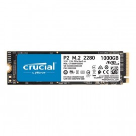 ssd-m2-1to-p2-crucial-pcie-m2-nvme-ref-ct10
