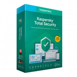 kaspersky-totalsecurity-5pc2ans-boite-licence-po