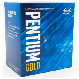 cpu-intel-pentium-g6405-s1200-dual-core-41ghz-