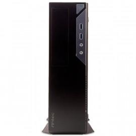 Boitier desktop Mini ITX / MicroATX ANTEC : 2 USB3