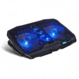 Refroidisseur AirBlade 600 Blue 17 pour portable 4