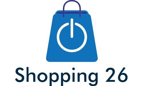 shopping26